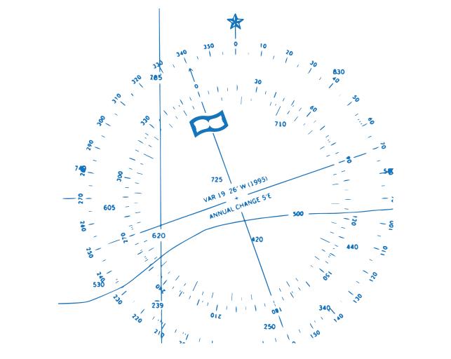dc_web_spot_image-2